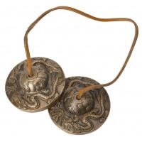 Θιβετανικά Κουδουνάκια