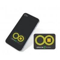 Προστασία από την ηλεκτρομαγνητική-γεωπαθητική ακτινοβολία-Green 8