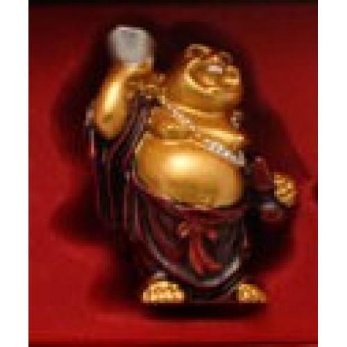 Τυχερός Βούδας /Β5