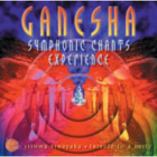 Ganesha S Chants Exper.