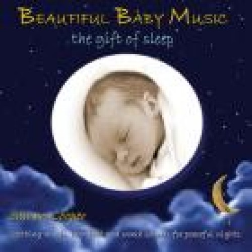 Beautiful Baby Music: the gift of sleep