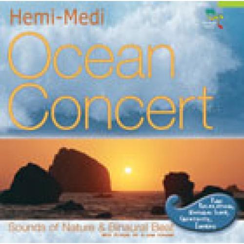 Ocean Concert