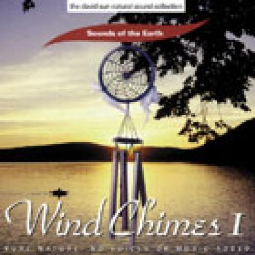 Windchimes 01