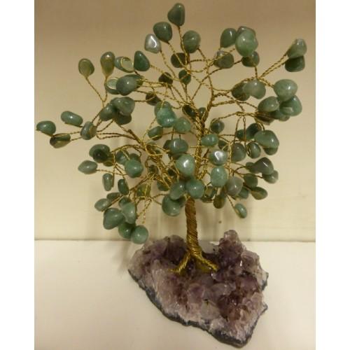 Δέντρο αβεντουρίνης