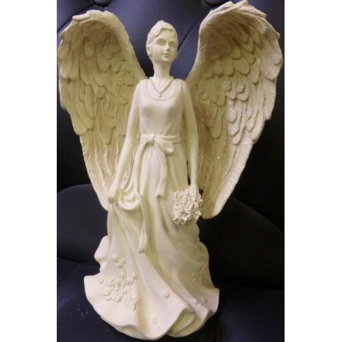Άγγελος αγάπης