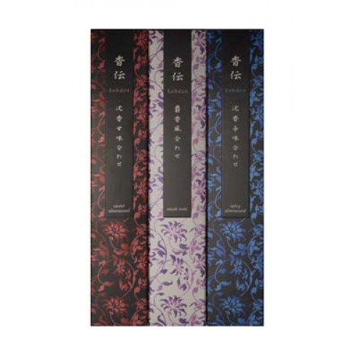Kohden Γιαπωνέζικα sticks