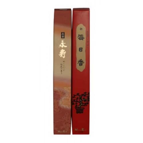 Shin Mainichikoh Γιαπωνέζικα sticks