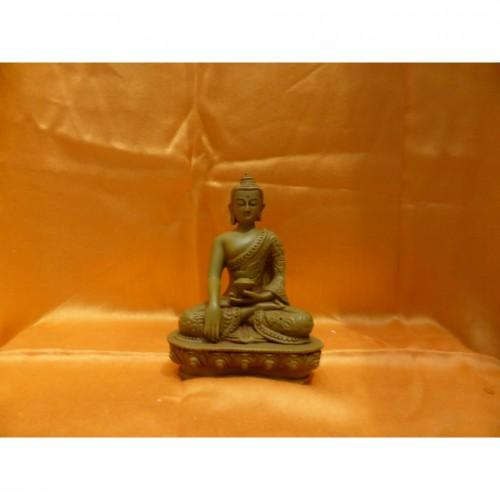 Θεραπευτικός Βούδας