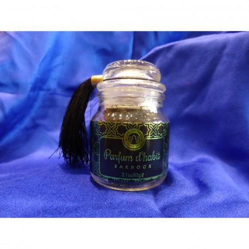 Φυσικό θυμίαμα Parfum d'habit