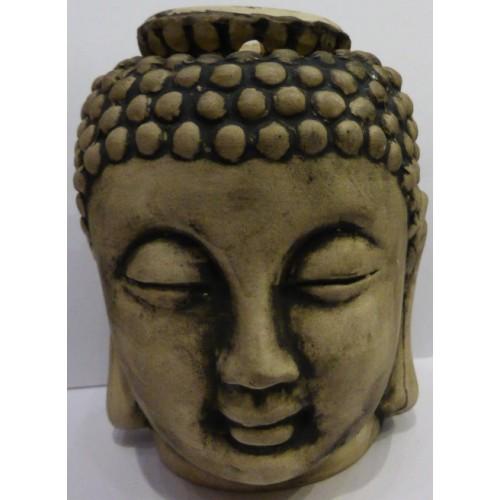 Καυστήρας Βούδας κεφάλι