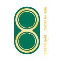 Εναρμονιστής Ηλεκτρομαγνητικών Συχνοτήτων (EMF Harmonizer) Green 8 Gold